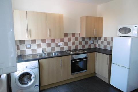 2 bedroom apartment to rent - Lilac Grove, Beeston, NG9 1PA