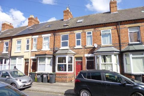 1 bedroom house to rent - Room 1 @ Windsor Street, Beeston, NG9 2BW
