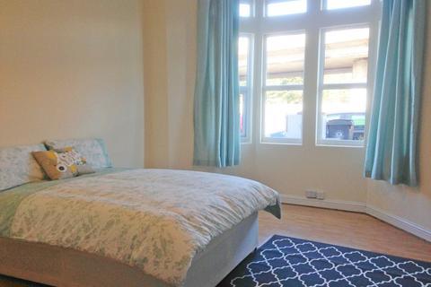 3 bedroom ground floor flat to rent - Stapleton Road, Bristol