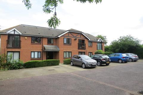 1 bedroom apartment for sale - Tanglewood Court, Brantwood Way, Orpington