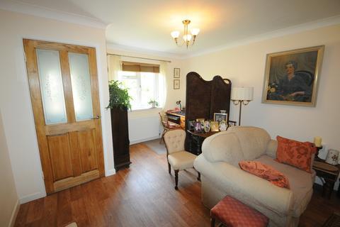 2 bedroom semi-detached house to rent - Parc Peneglos, Mylor Bridge