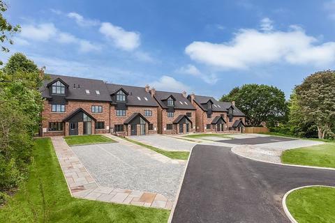 3 bedroom townhouse for sale - Park Pavilion, Congleton