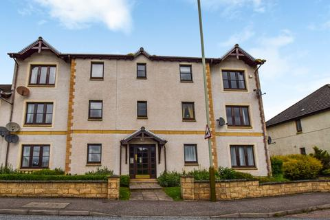 2 bedroom apartment for sale - William Fitzgerald Way, Dundee