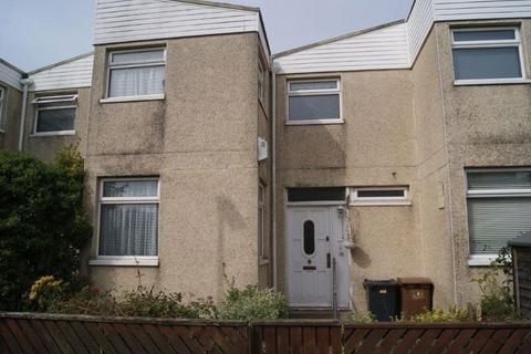 3 bedroom house for sale - Angus Close, Killingworth