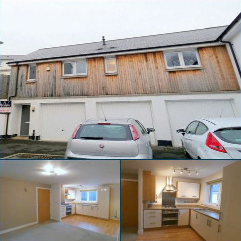 2 bedroom semi-detached house to rent - Tamworth Close, Ogwell