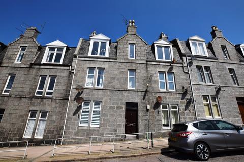 1 bedroom flat to rent - Glenbervie Road, Torry, Aberdeen, AB11 9JE
