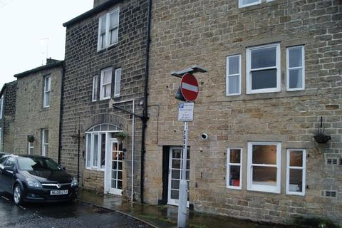 2 bedroom terraced house to rent - Old Main Street, Bingley