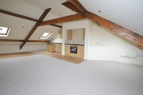 3 bedroom apartment for sale - 7 The Esplanade, Whitby