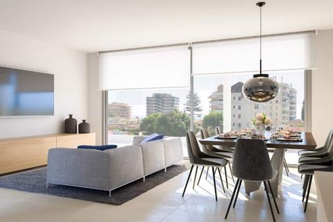 3 bedroom penthouse - Torreblanca, Malaga, Spain