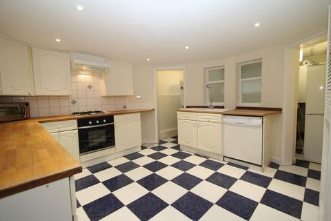 5 bedroom terraced house to rent - Landport Terrace, Portsmouth