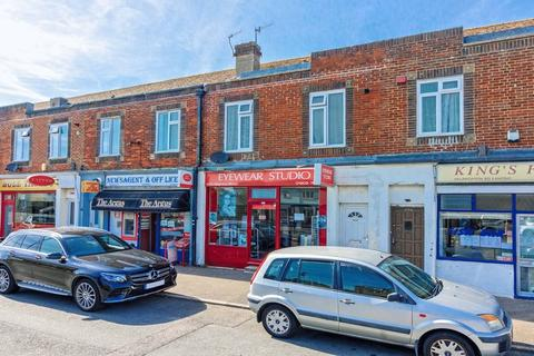 1 bedroom apartment for sale - Brighton Road, Lancing