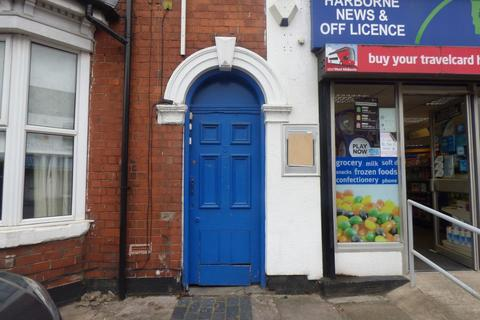 1 bedroom flat to rent - Margaret Road, Harborne, Birmingham, B17 0EU