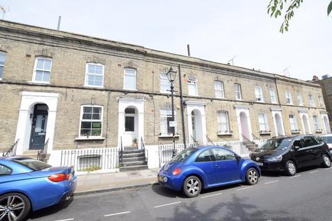 4 bedroom terraced house to rent - Fielding Street, London SE17