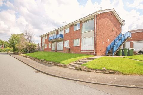 1 bedroom apartment for sale - Abingdon Court, Blaydon
