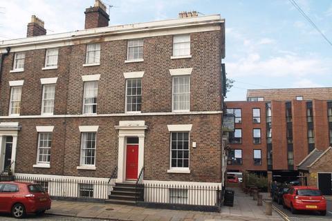 4 bedroom terraced house for sale - Falkner Street, Liverpool