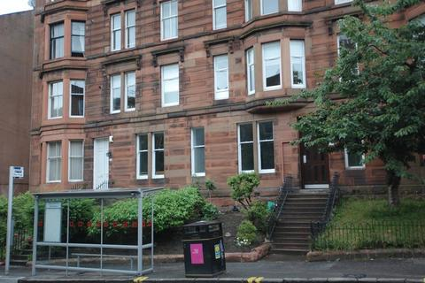 1 bedroom apartment to rent - Clarence Drive, Hyndland, Glasgow