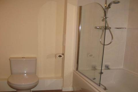 2 bedroom flat to rent - North Pilrig Heights, Edinburgh, Midlothian