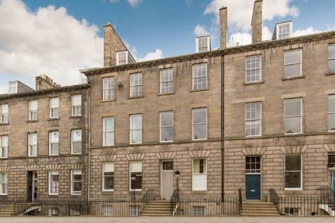 1 bedroom flat to rent - York Place, City Centre, Edinburgh