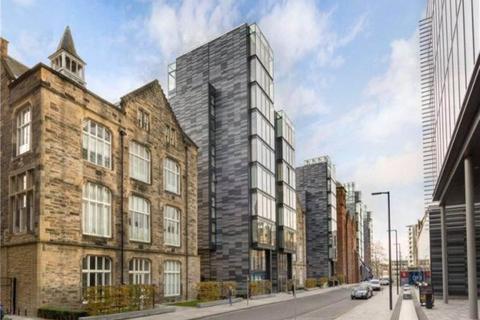 2 bedroom flat to rent - Simpson Loan, Quartermile Development, Edinburgh