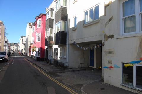 3 bedroom flat to rent - Sillwood Street, Brighton,