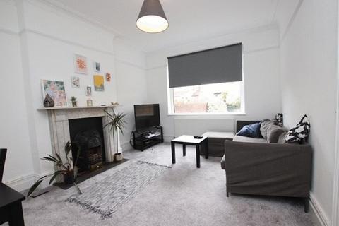 House share to rent - Salisbury Road, Bristol
