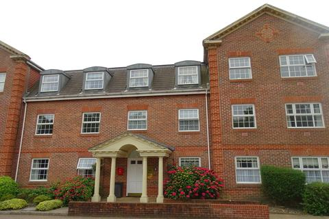1 bedroom retirement property for sale - Academy Gate, London Road, Camberley, GU15