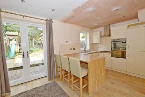 3 bedroom terraced house for sale - Chipstead Road, Birmingham