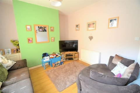 2 bedroom terraced house to rent - Unicorn Street, Manchester