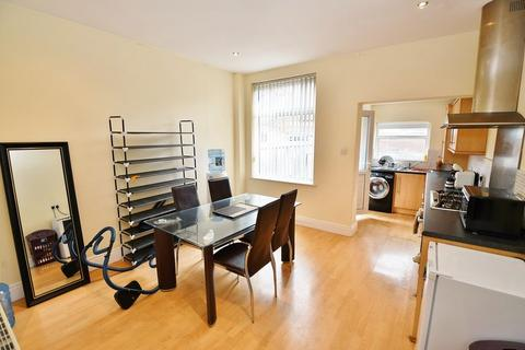 2 bedroom terraced house for sale - Coniston Street, Salford