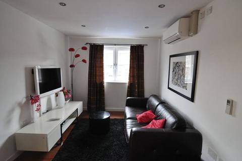 1 bedroom apartment to rent - Union Road, Bristol
