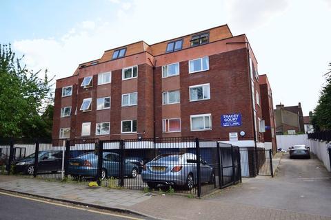 11 bedroom block of apartments for sale - Hibbert Street, Luton