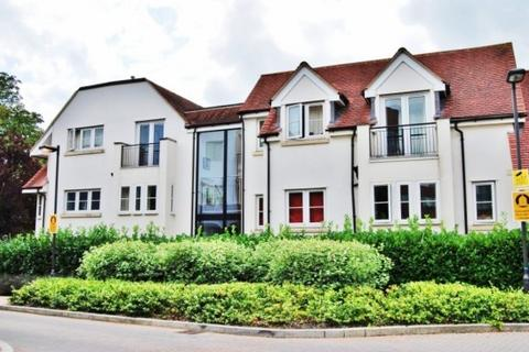 2 bedroom apartment to rent - Beech Road, Oxford