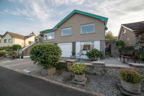 4 bedroom detached house for sale - Mount Pleasant - Arnside