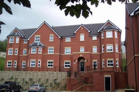 2 bedroom apartment to rent - New Zealand Road, Stockport
