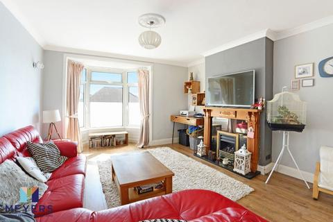 4 bedroom semi-detached house for sale - Essex Road, Weymouth, DT4