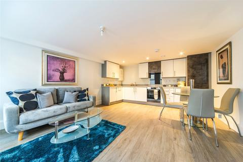 2 bedroom flat for sale - One Three Three, 133 High Street, Tonbridge, Kent, TN9