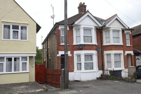 1 bedroom ground floor flat to rent - Roberts Road, High Wycombe