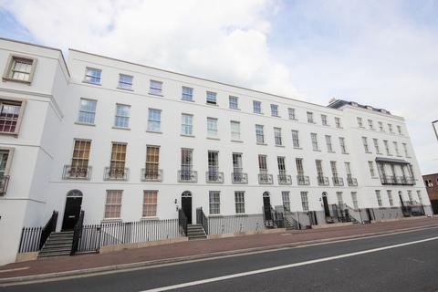 1 bedroom apartment for sale - Prince Regent Mews, Cheltenham