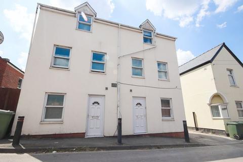 1 bedroom semi-detached house for sale - Roman Road, Cheltenham