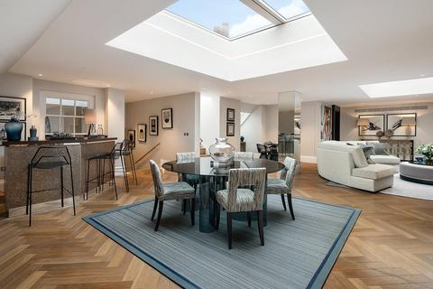 5 bedroom penthouse for sale - The Sloane Building, Hortensia Road, London, SW10