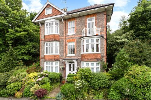 3 bedroom character property for sale - The Common, Tunbridge Wells, Kent, TN1