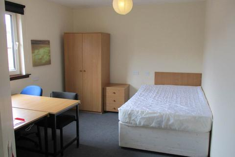 1 bedroom flat to rent - Room 4 Constitution Street, Dundee,