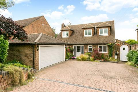 4 bedroom detached house for sale - Frieth Road, Marlow, Buckinghamshire, SL7