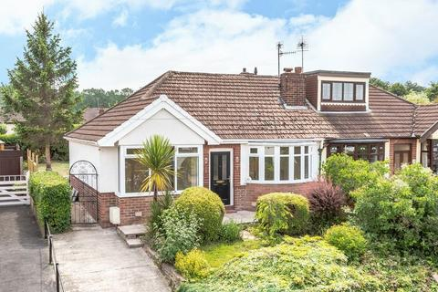 3 bedroom semi-detached bungalow for sale - Southleigh Road, Beeston, Leeds