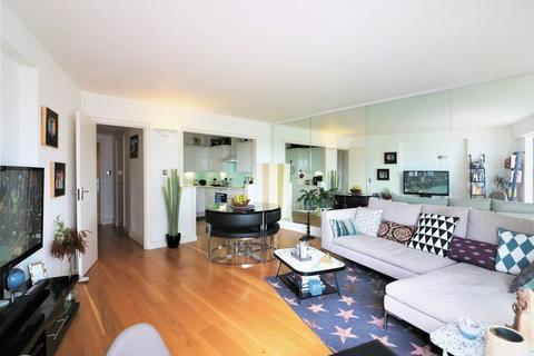 2 bedroom apartment to rent - Cascades Tower, Isle of Dogs, E14