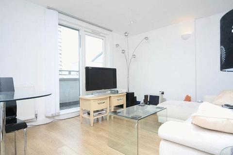 2 bedroom apartment to rent - Westferry Road, Isle of Dogs, E14