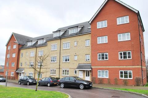 2 bedroom flat for sale - Kendal, Purfleet, RM19