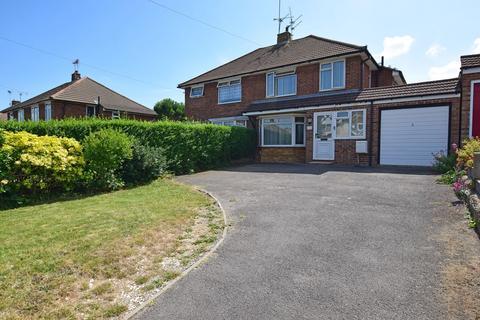 3 bedroom semi-detached house for sale - Maidstone Road, Rainham, ME8