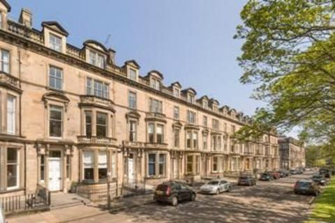 1 bedroom apartment to rent - 21A Learmonth Terrace
