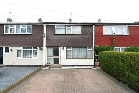 3 bedroom terraced house for sale - Stansted Crescent, Bexley, DA5